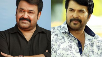 Photo of Mohanlal vs Mammooty: Who is the Best Actor? Vote Now