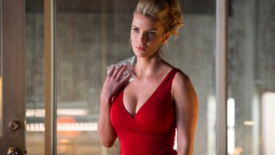 Photo of Betty Gilpin Filmography 2020 | Betty Gilpin Upcoming Movies and Latest Movies