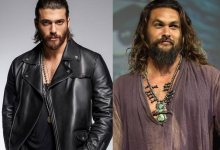 Photo of Can Yaman vs Jason Momoa: Who is the Best Actor in 2021?