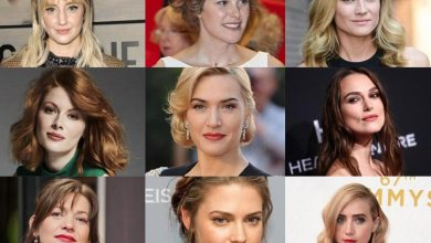 Photo of The most beautiful German Actresses in 2020