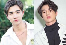 Photo of Perth Tanapon vs Gulf Kanawut: Who is the Best Actor in 2021? Vote now