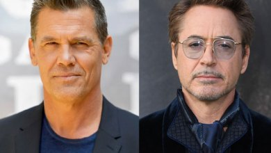 Photo of Josh Brolin vs. Robert Downey Jr : Who is the Best Actor? Vote Now