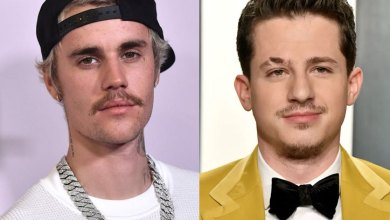 Photo of Justin Bieber Vs Charlie Puth : Who is the best singer? Vote Now