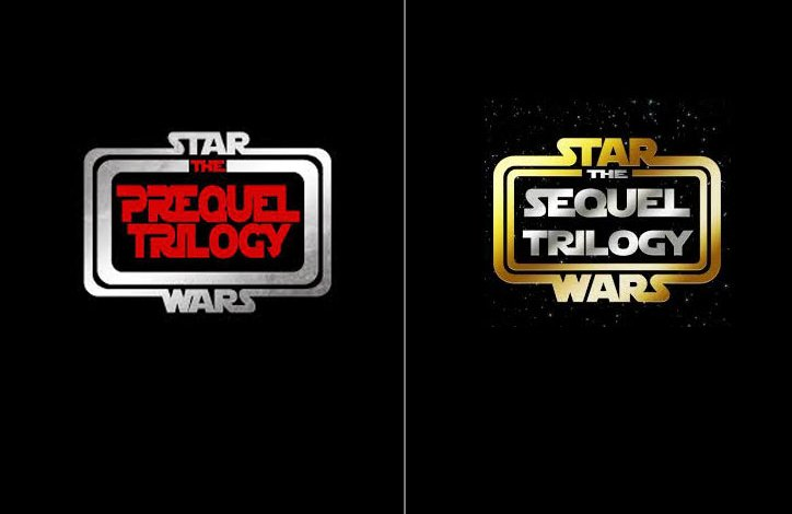 Photo of Star Wars Prequel Trilogy vs Sequel Trilogy : Which is the Best? Vote Now