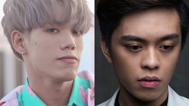 Photo of Stell (SB19) vs Fenly (Un1ty) : Who is the Best Celebrity in 2021? Vote Now