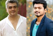 Photo of Ajith vs Vijay: Who is the Best Actor? Vote Now
