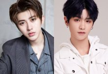 Photo of Cai XuKun vs Justin (Huang Minghao) : Who is the Best Singer? Vote Now