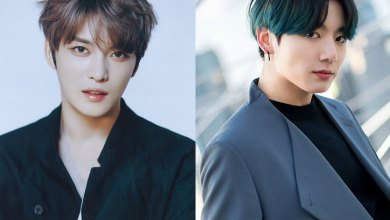 Photo of Kim Taehyung vs Jeon Jungkook : Who is the Best Celebrity in 2021? Vote Now