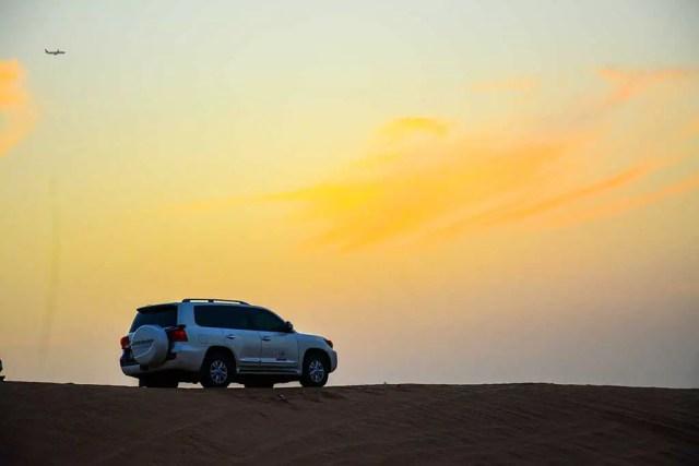 Desert Safari is a great to explore the desert outside of Dubai. fun things to do in dubai tourist attractions. dubai things to do