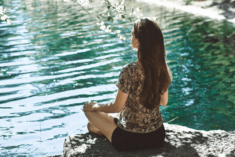 10 Best Yoga Retreats in the US