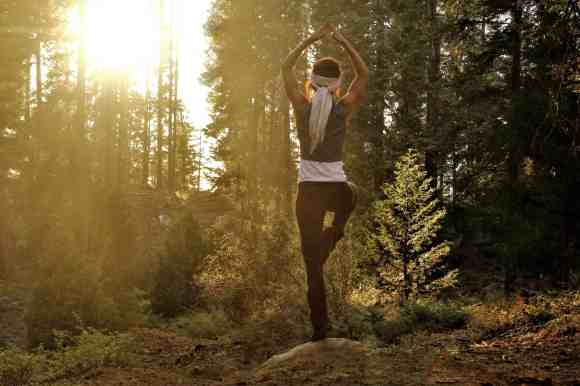 Go to us yoga retreats, yoga retreats beginners. do daily yoga classes in wellness retreat