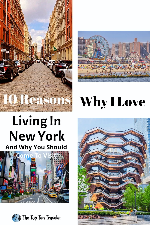 Visit New York, Visit new york city, visit new york bucket list, visit new york city bucket lists, living in new york city, living in new york city life, life new york, bew york city life, bew york night life, life in new york, new york vibes city life, things to do in new york city #Newyork #NYC #TheTopTenTraveler