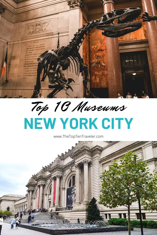 new york museums, new york museums metropolitan, new york museums of modern art, new york museums of natural history, new york museums free, nyc museums, nyc museums aesthetic, nyc museum of natural history, museum nyc, museum ny new york city, museum nyc art, museum nyc free, museum of natural history nyc, met museum nyc, museum new york, meseum new york city, museum new york metropolitan, museum new york guggenheim, metropolitan museum of art new york #nyc #Museum #NewYork #TheTopTenTraveler