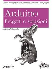 ArduinoProgettiSoluzioni