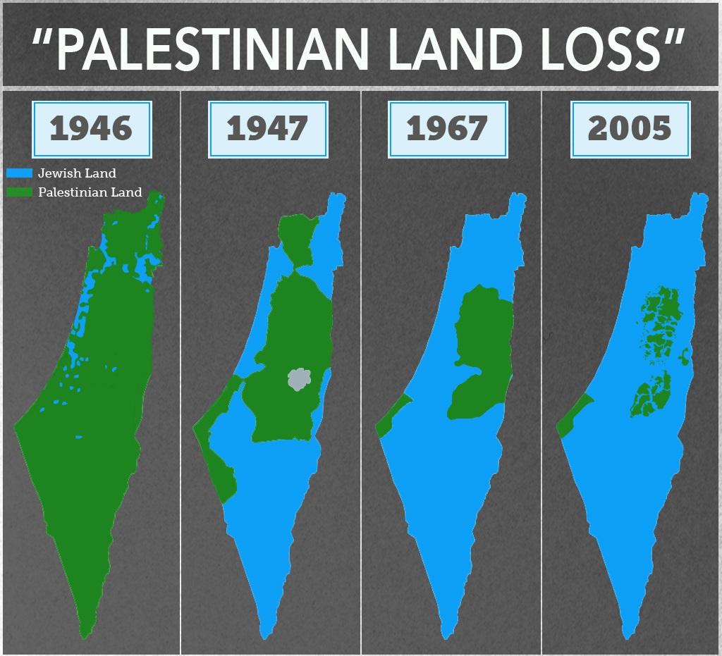 001_Shany_Mor_Palestinian_Propoganda_Map