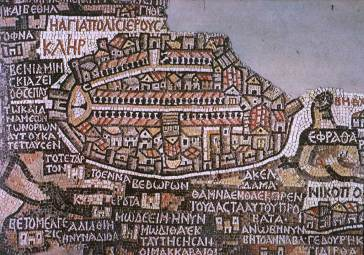 Image result for Romans divided Judah and renamed it Palestine, about how they renamed Jerusalem in Aelia Capitolina