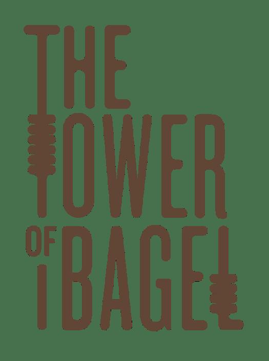 TowerofBagel-01