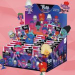 Get Ready To Rock N Troll With Trolls World Tour Blind Bag Figures The Toy Insider