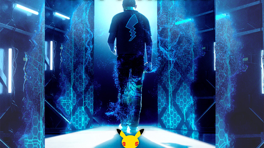 pokemon and post malone are hosting a