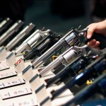 Exactly How High Are Gun Violence Rates in the U.S., Compared to Other Countries?