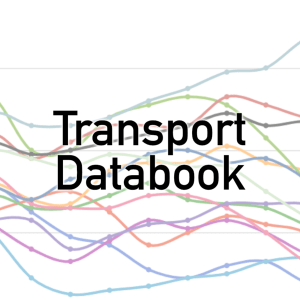Transport Databook