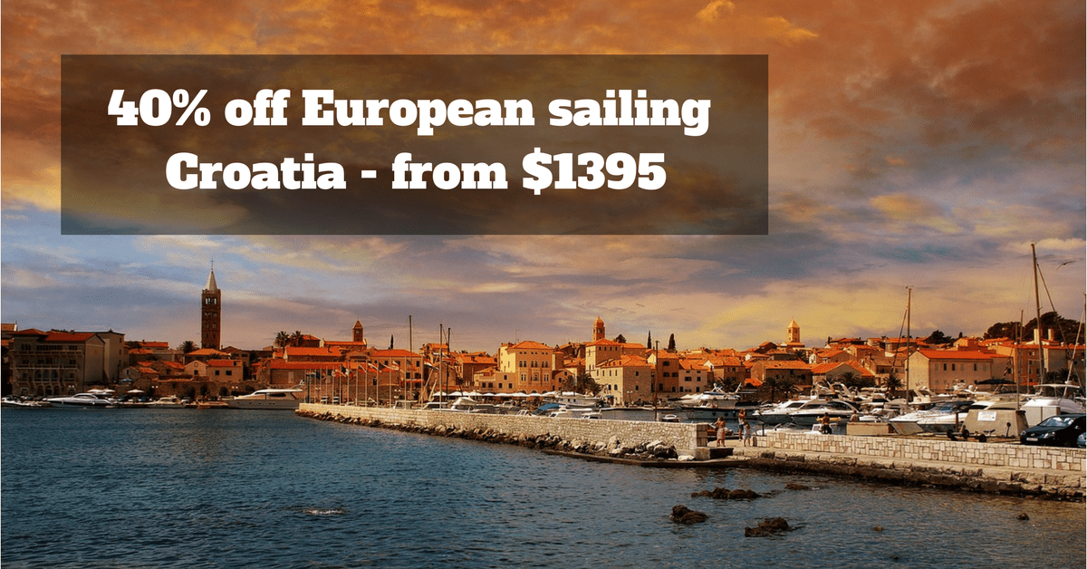 croatia_sailing_europe_intrepid