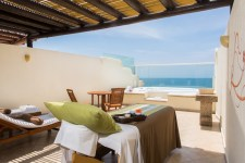 Grand Velas Los Cabos opens in November