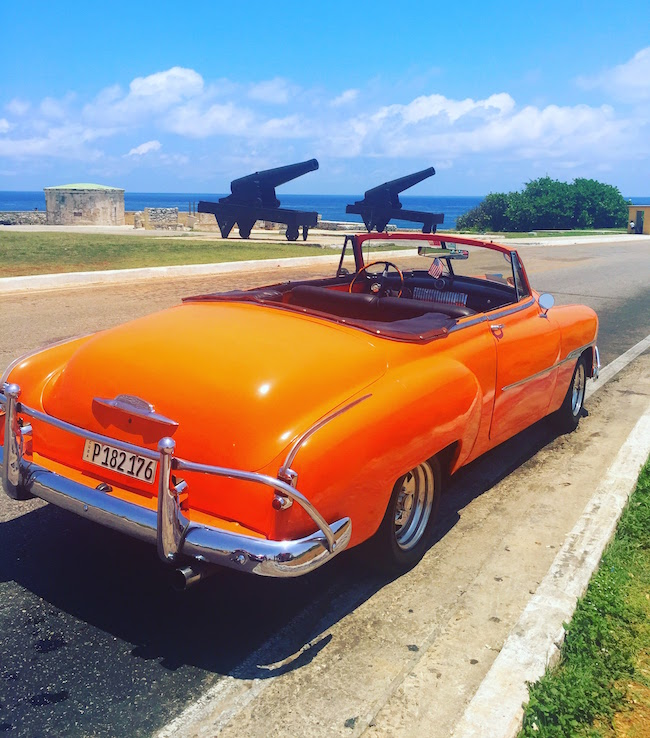 What you really need to know before you go to cuba