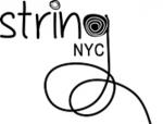 String Yarns