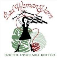 Bad Woman Yarn