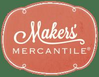 Maker's Mercantile
