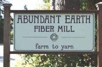 Abundant Earth Fiber Mill