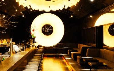 Berlin's 'secret' restaurants