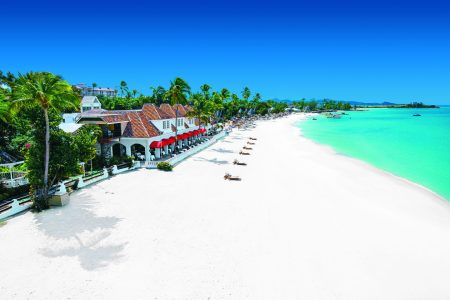 Save Sandals Beaches sale