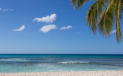 Dominican Republic confirms no vaccine required for UK visitors