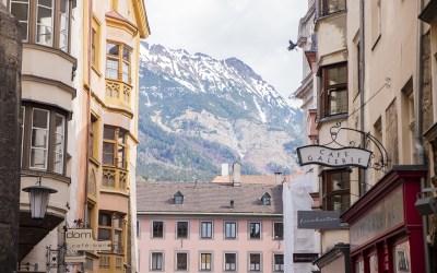 Jet2 to operate summer flights to Innsbruck