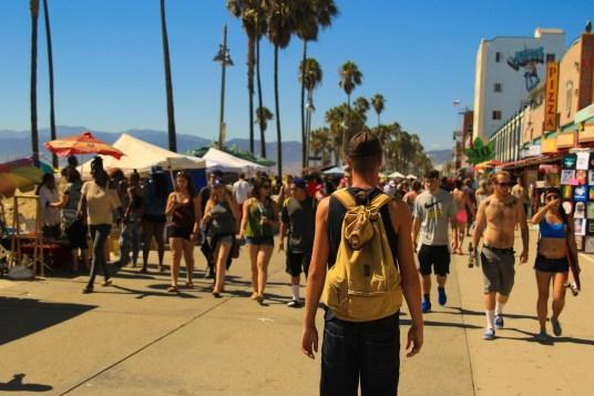 boardwalk-1209671_1280