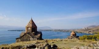 armenia e visa