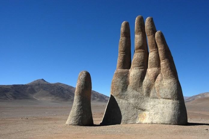 chilean tourist visa
