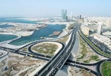 bahrain visit visa