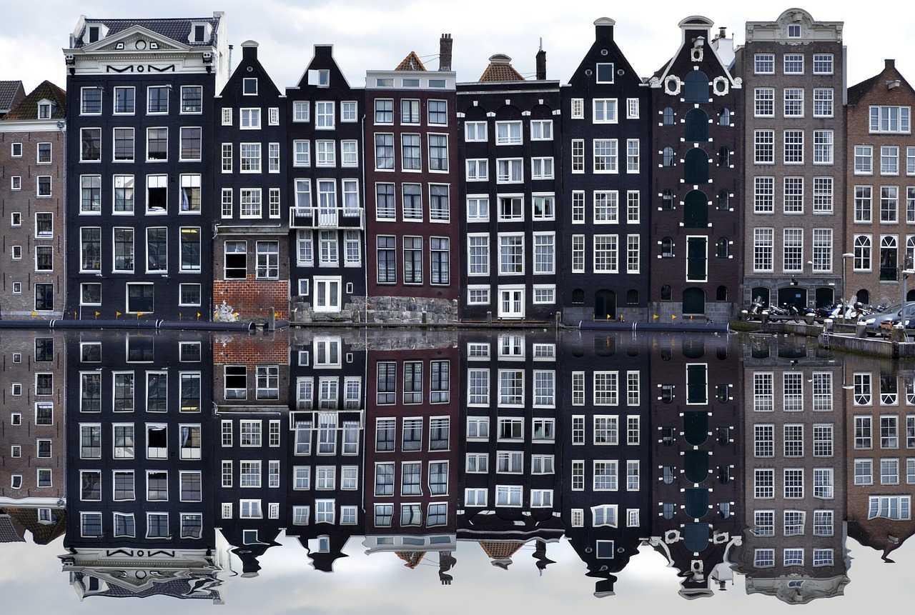 5 انشطة سياحية يمكن القيام بها عند السياحة في هولندا