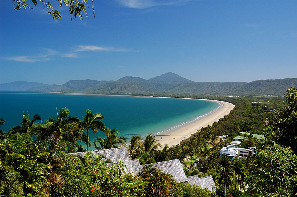 13 Awesome Places to Visit in Queensland | The Travelling Tom