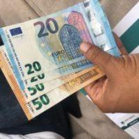 Operation 31 Euro - Amsterdam Guide