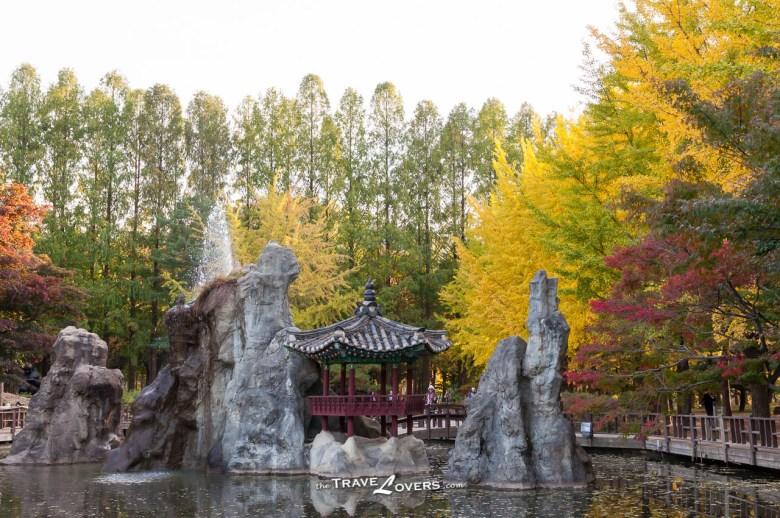 seoul-nami-island-023