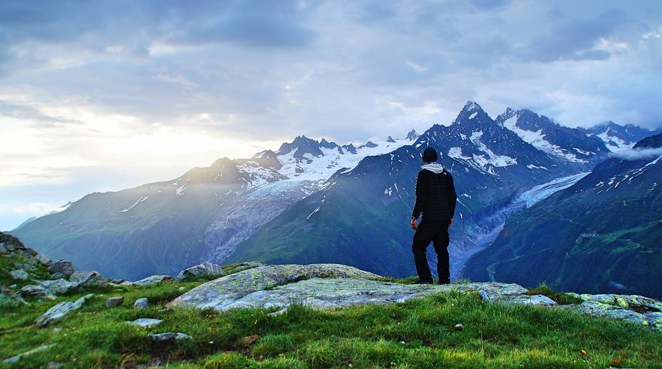 11 Ultimate Adventure Destinations For Adrenaline Junkies
