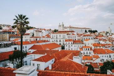 Lisbon Guide