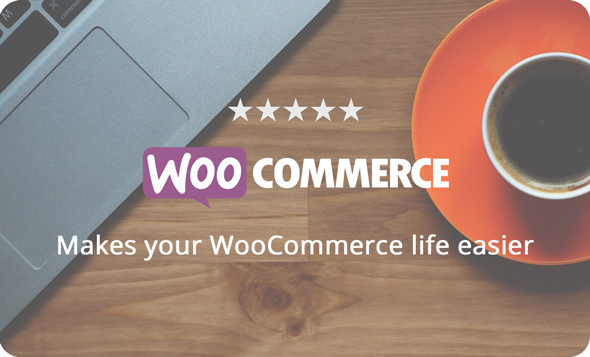 More WooCommerce Options 4