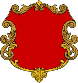 Image result for coat of arms clipart