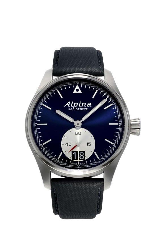 the_new_alpina_startimer_pilot_big_date_professional_pilot_watches-2
