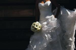 Looking for a Fashionable Wedding Dress- Tips for Finding the Right One